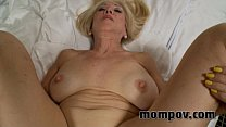 sexy milf gets fucked in hotel on camera pornhub video