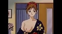 My Best Friends: St. Andrew Jogakuin Hen (1996) - Cheat Code Nudity Scenes