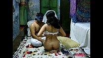 Hot Indian Innocent Savita Bhabhi fucking with Ashok thumbnail