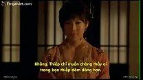 Tan Kim Binh Mai 2 - Part 5