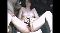 Masturbating & Sucking
