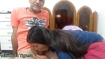 10092 Tigresa vip e marido preview