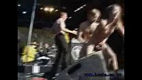 Fucking Live On Stage thumbnail