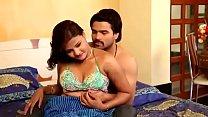 Bhabhi ke sath sex ka maja video