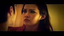Screenshot Jan Dara The Fi nale 2013