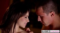Babes - ONE MORE TIME - Anikka Albrite