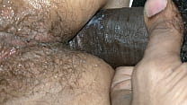 6550 BDBBBC Gets to fuck a little schoolgirl arab tight virgin pussy with big black dick preview