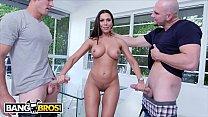 BANGBROS - MILF Rachel Starr Threesome With Jmac and Sean Lawless