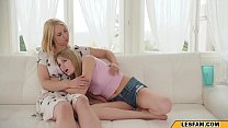 taking care of the pervert stepdaughter