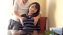 Baby Girl Urara,japanese baby,baby sex,japanese amateur #13 full nanairo.co صورة