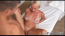 Tittydrop reddit & Wet mature pussy fucked unfathomable thumbnail