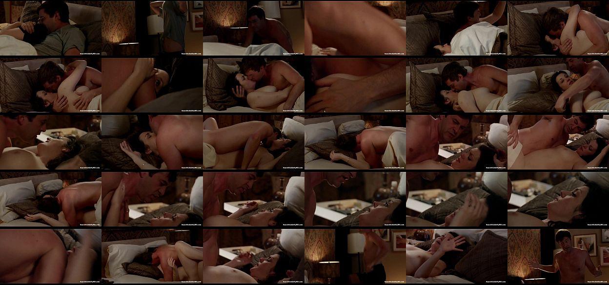 Melanie lynskey nude fakes