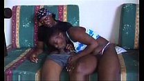 South African Cat House (WhoreHouse) - Nollywoodp.com