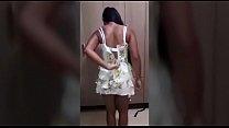 Ester tigresa falando de um fã NANDO DO PAULO SEXTO