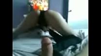 Kandy rayne lapdance