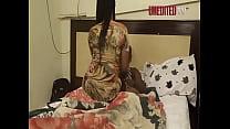 Nollywood hottest short porn Thumbnail