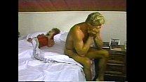 Hot Gun (1986) 4/5 Krista Lane, Randy West