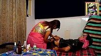 HOT BHOJPURI SEX SCENE  7C bhojpuri scene  7C bhojpuri hot hd  Full Movie http://shrtfly.com/QbNh2eLH preview image