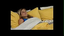 Cory Chase in mommy plays with her son video