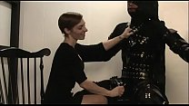 Tickle Interlude - F/M Tickle Torture thumb