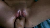 @NosAmamosAragua - La mano en la Vagina Toda una PUTA thumbnail