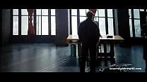 Jennifer Lawrence Fully Nude and Having Sex - Red Sparrow