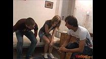 18videoz - Sex cash girl Abigaile Johnson slut teen porn Image
