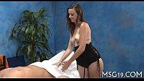 Adult massage parlor porn thumbnail