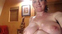 Ginger Pierced Milf Squirt POV - BunnieAndTheDude