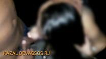 19497 CHRIS DEVASSA  - Pedindo pro comedor jogar leite na sua boquinha depois de socar com força sua bucetinha INSTAGRAM - chris devassa hotwife preview
