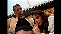 Ehemann geht mit Bewerberin fremd - Husband cheats with collegue Vorschaubild
