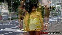 Sexo em Público no Pacaembu thumbnail