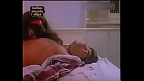Mallu girl with her boyfriend affair صورة