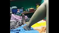 Desi girl lakshimi home made VIDEOS 2