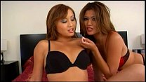 Cute Tia Tanaka Suck And Cumming Bigcock
