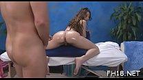 Massage parlor sex fotos preview image