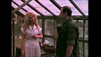 Virginia (1983) MrPerfect Vorschaubild