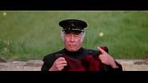 Bo Derek in Bolero (1985) pornhub video