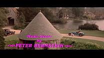 Bo Derek in Bolero (1985) thumb