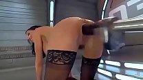 Sex machine (name or full video)