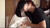 Baby Girl Erina,japanese baby,baby sex,japanese amateur #9 full in nanairo.co