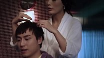 Beautiful Amateur Chinese Girl Boldest Lovemaking With Bf PART 1 PornHD