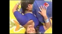 telugu chennel midnight hot soyagam serial part 12 low preview image