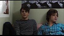 I k. my m. (movie)