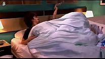 Hot scene lqsa fuck skirt girl lqsa - full video: http://zipansion.com/1j6pW thumbnail