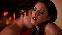 passion sex hd com
