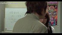 Erotic asian movie Vorschaubild