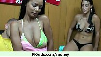 Some nudity sexy body for cash 26