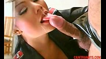 Latex Ladyboys: Free Vintage Porn Video 69 - camtrannys.com