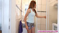 My Darling Watch Me Showering And Cleaning My Ass tumblr xxx video